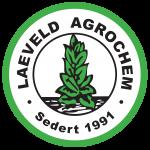 Laeveld_Agrochem_pnglarge