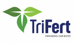 TRIFERT LOGO FINAL-01