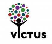 Victus logo_2020-01